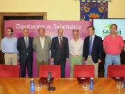 Rueda Prensa Sector 25-8-2014_0