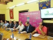 Rueda Prensa Sector 25-8-2014_01