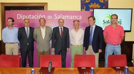 Salamaq-asociaciones-ganaderas