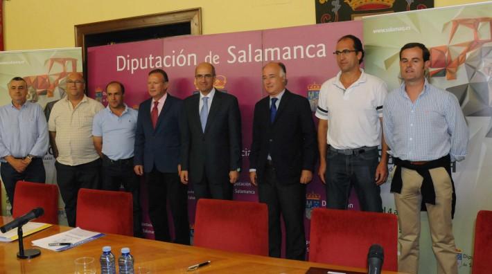 Convenio_Asociaciones_Ganaderas