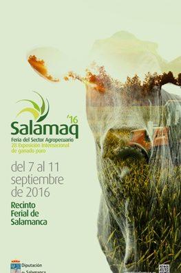 Cartel Salamaq16