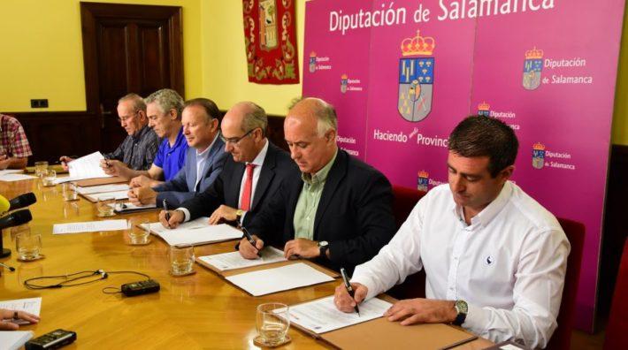 firma-convenio-asociaciones-ganaderas-1024x683
